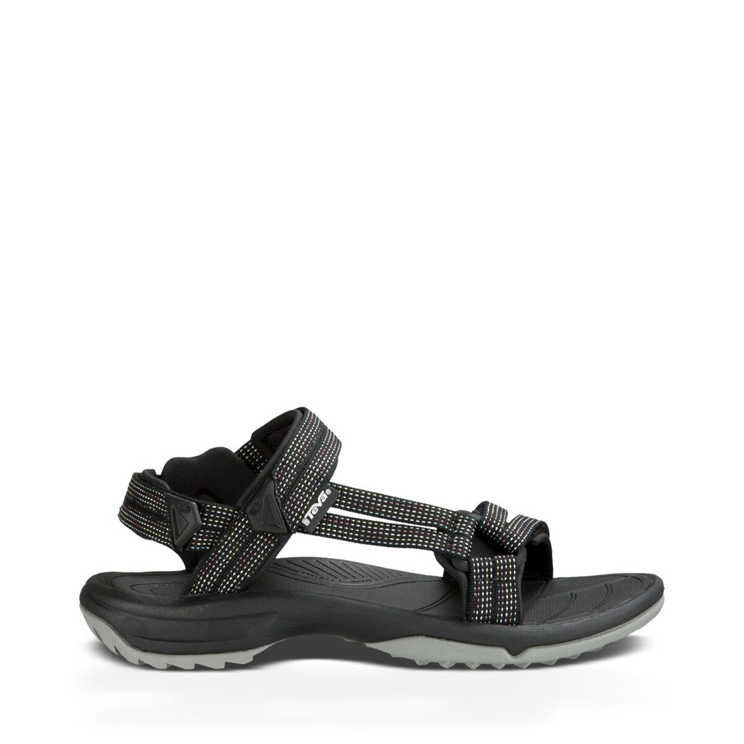 d6730e2a2bc9 Dámské sandály Teva