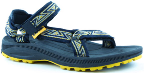 TEVA Hurricane 2 Junior 1003692 ACNV EUR 24,5