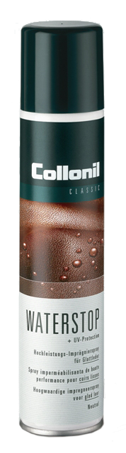 Impregnace Collonil Waterstop - 200ml