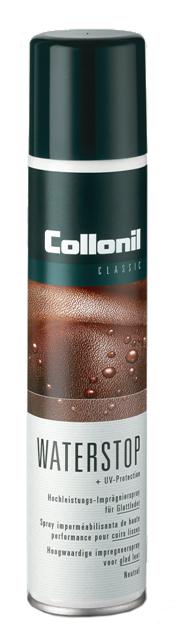 Impregnace Collonil Waterstop - 200ml