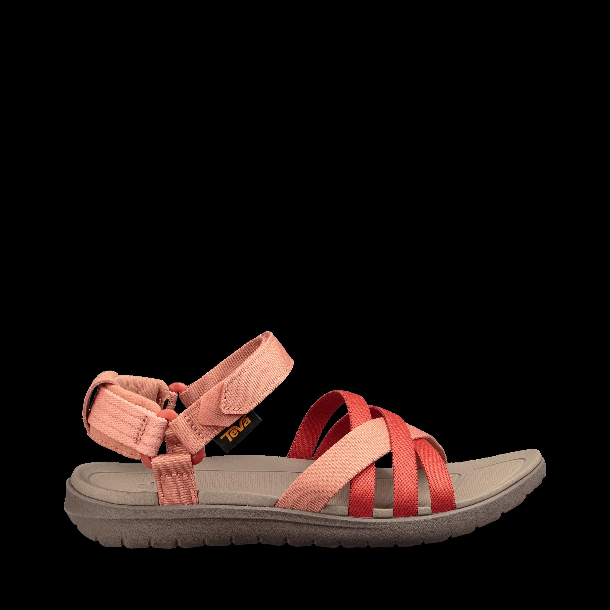 f3312b8e7121 TEVA Sanborn Sandal 1015161 CSND EUR 38