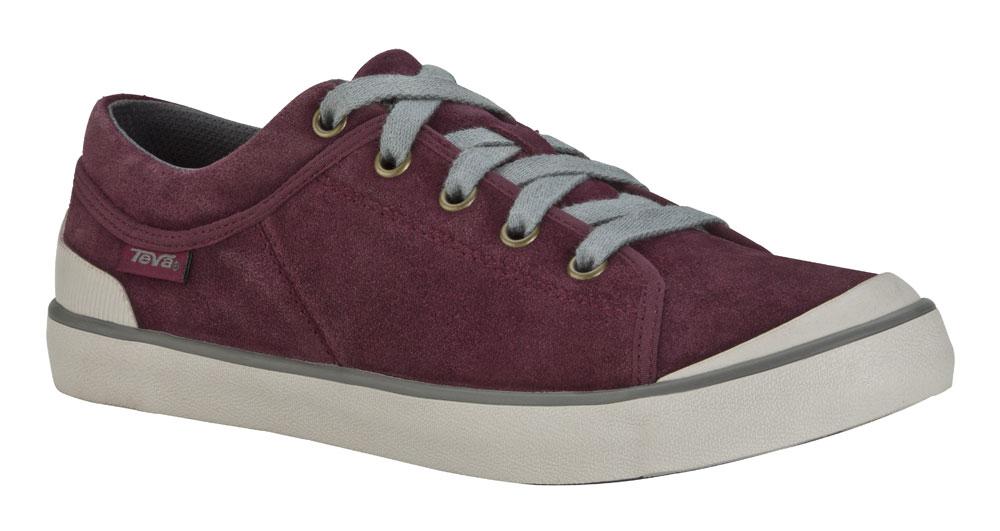 Teva Freewheel 1001983 PORO dámská obuv dámská EUR 36,5