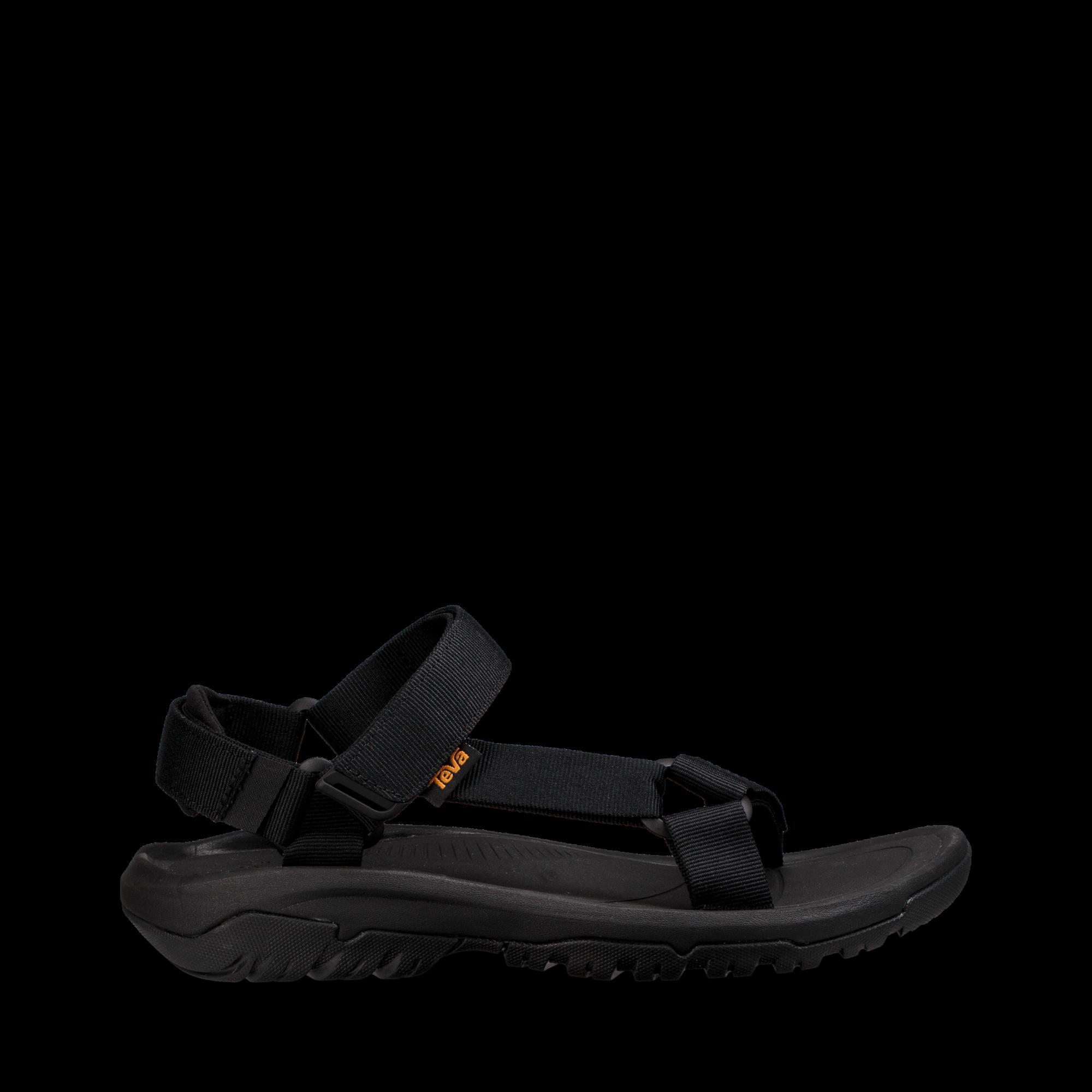 a9cf8175d87a Pánské sandály Teva