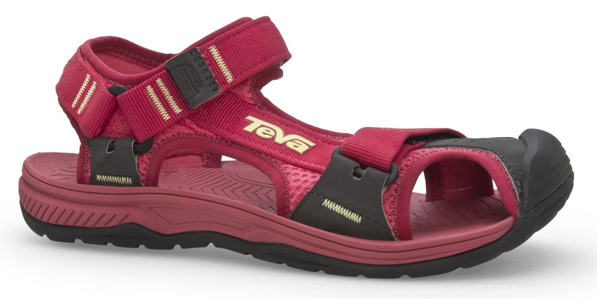 a1e4765c1a9a Dámské sandály Teva