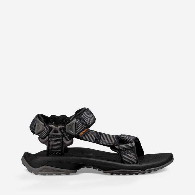 bc096e387712 Pánské sandály Teva
