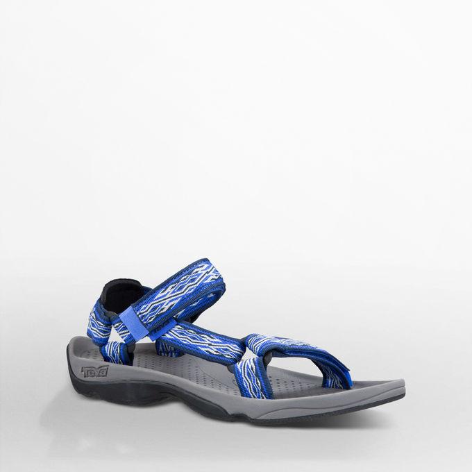 1539cb9e667851 Pánské sandály Teva