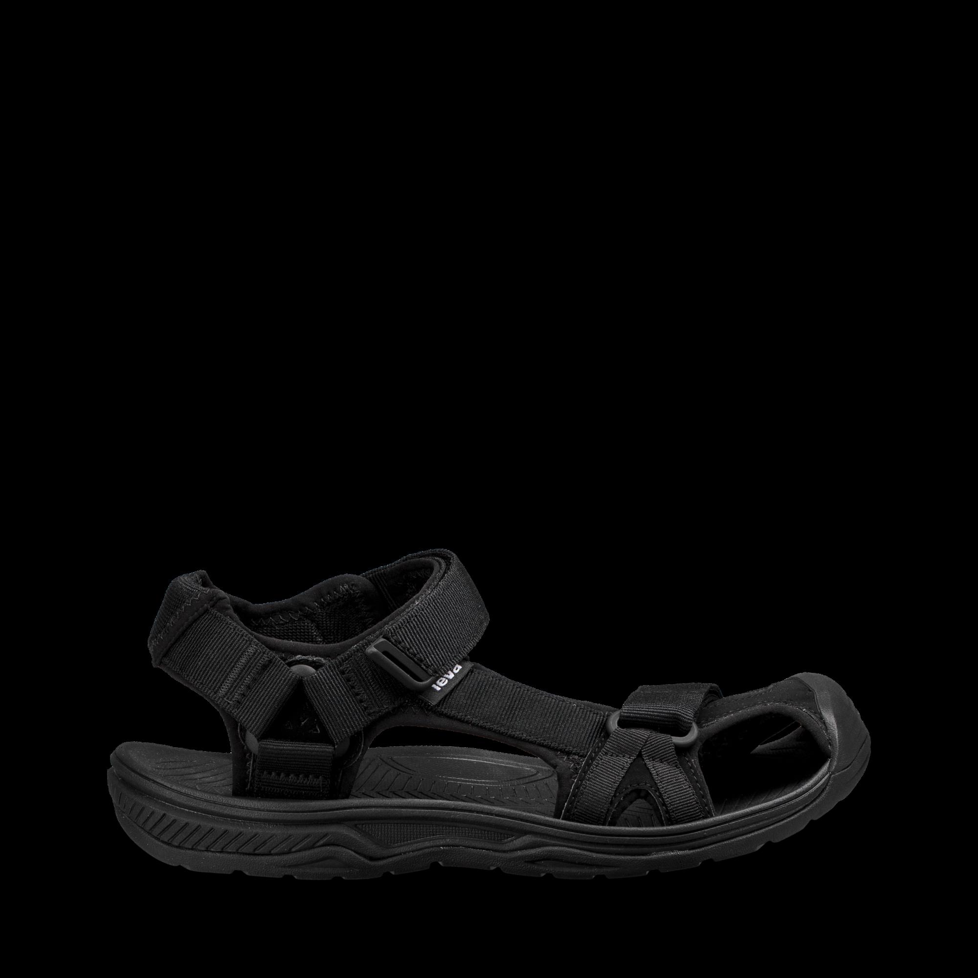 3039b1bd4cd0 Pánské sandály Teva