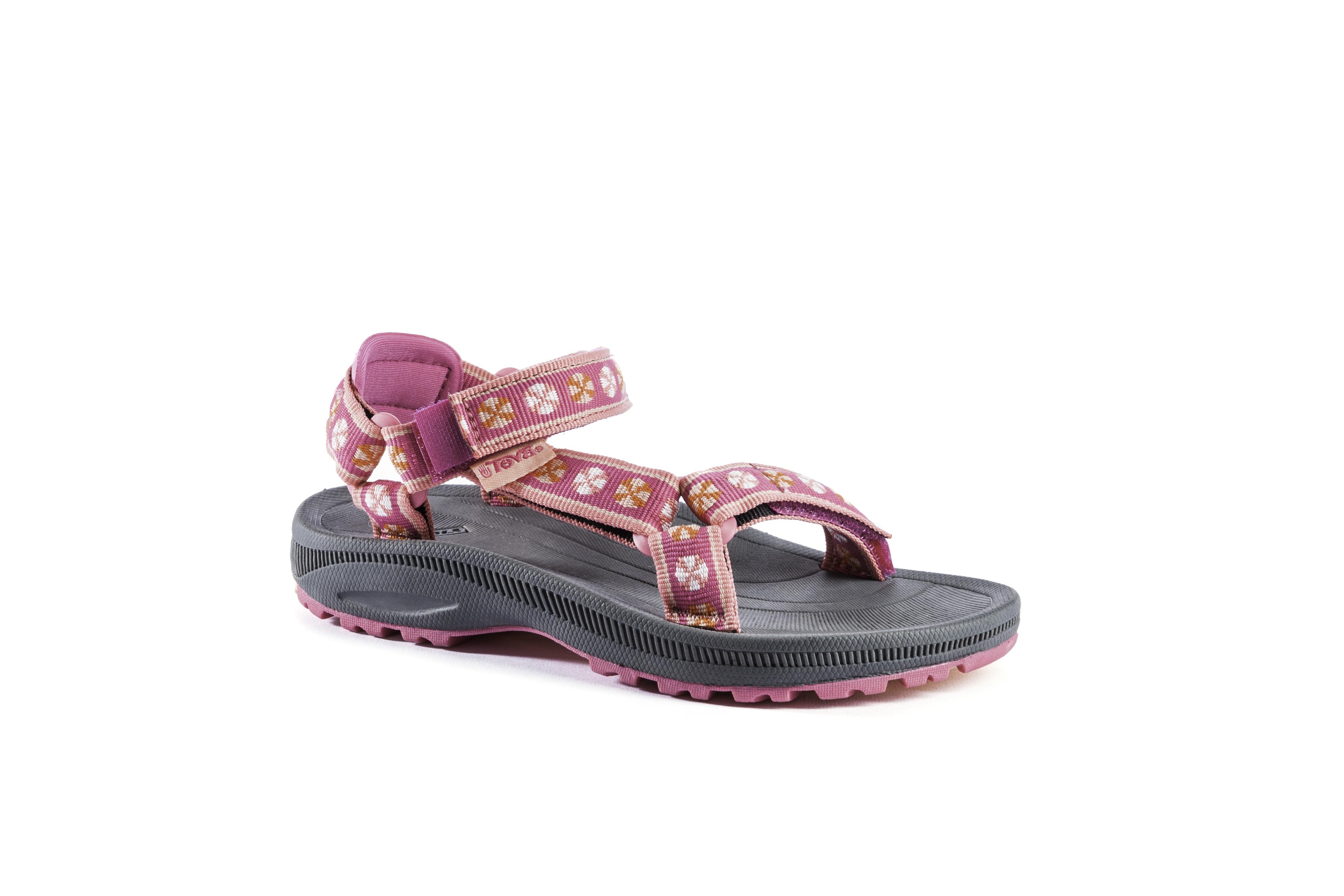 de78315af57e Dětské sandály Teva