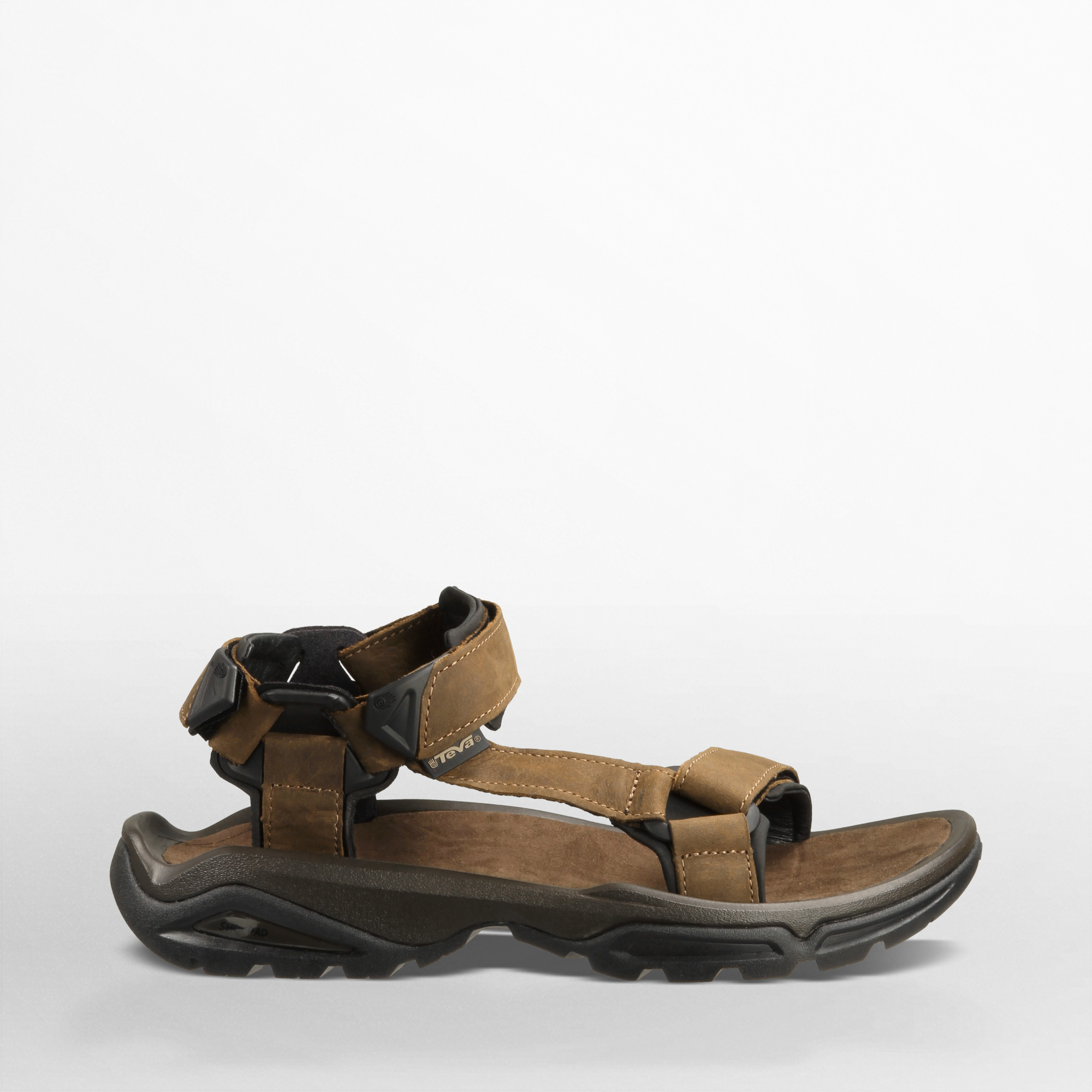 TEVA Terra Fi 4 Leather 1006251 BIS EUR 42