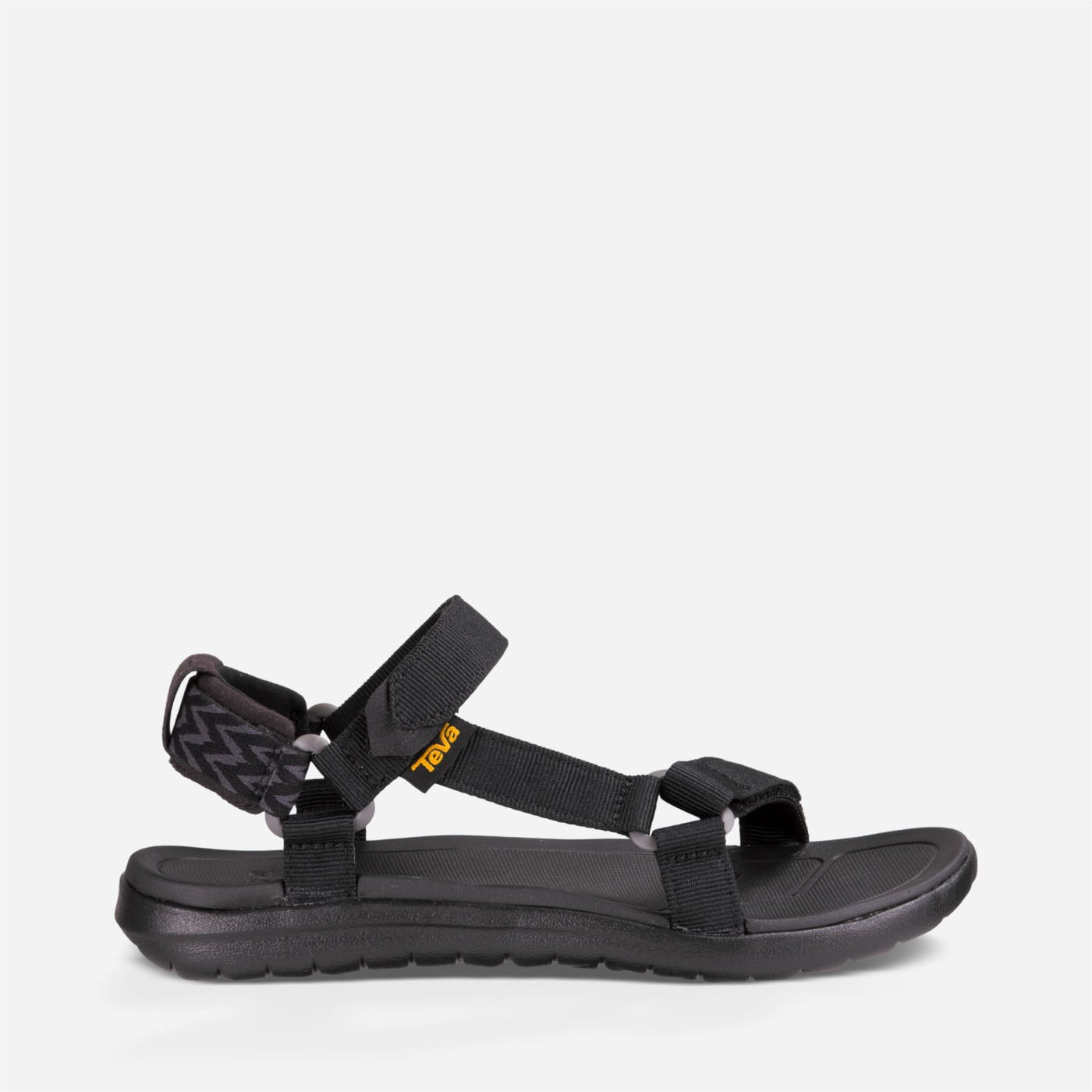 f1117e95e746 Dámské sandály Teva