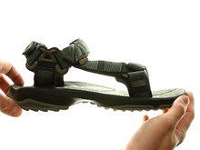 a9bd8b9f68ec36 Teva Sandály a Boty - Autorizovaný prodejce Teva obuvi