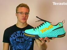 10b9a7477 Teva Sandály a Boty - Autorizovaný prodejce Teva obuvi