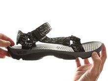 05b7e3b8a916ae Teva Sandály a Boty - Autorizovaný prodejce Teva obuvi