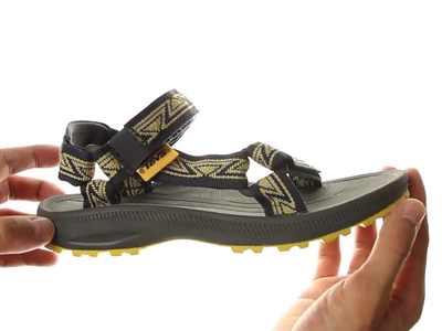 TEVA Hurricane 2 Junior 1003692 ...